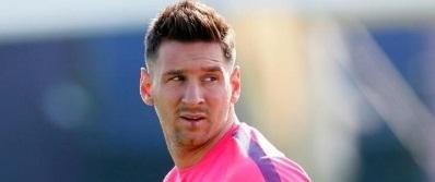 Un representante de Leo Messi investigado en el caso de blanqueo de capitales del narcotráfico, 'Operación Firmamento' .