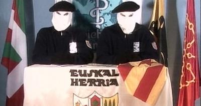 Asesinos de ETA-EPPK advierten que la independencia es una reivindicación de plena actualidad, comunicado completo de ETA 05.04.2015 - copia