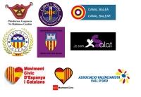 CCV pide por carta a la Editorial Planeta que retiren un libro que aboga por la destrucción de España 'Dummies Aprenda Catalán'...
