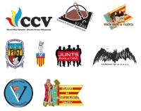 CCV pide por carta a la Editorial Planeta que retiren un libro que aboga por la destrucción de España 'Dummies Aprenda Catalán'..