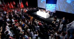 Cristina de Kirchner Hoy está preso por lavado de dinero negro Rato del PP que decía cómo manejar la economía