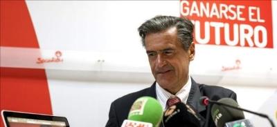 El PSOE suspende de militancia a López Aguilar tras ser acusado de maltrato a su exmujer. - copia