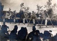 El centenario del 'genocidio' armenio enfrenta una vez más a Turquía y Armenia
