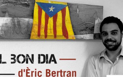 2 yihadistas marroquíes detenidos en Roda de Ter Osona (Barcelona)