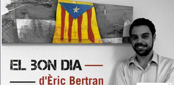 17 detenidos por falsificar documentación a los inmigrantes en Cataluña