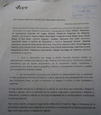 Grupo_Planeta_Presid_ncia