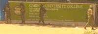La masacre yihadista de 'Al Shabab' en Kenia para acabar con todos los NO musulmanes, termina con 147 muertos