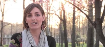 Lola Sánchez Caldentey exige al FMI un enfoque basado en los Derechos Humanos ante la deuda - copia