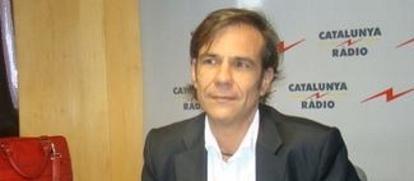 Método3 asegura que la espía política traidora del PP, S. Camacho, es una mentirosa compulsiva ..
