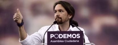 Pablo Iglesias Rato es la viva imagen del gobierno de Rajoy que perdona dinero a sus amigos - copia