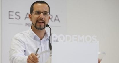 Podemos exigir la dimisión de Mariano Rajoy, y al ministro de Hacienda, Cristóbal Montoro antes el 24M - copia