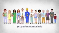 Podemos lanza IMPULSA, un proyecto de emprendimiento con donaciones de cargos electos de Podemos,