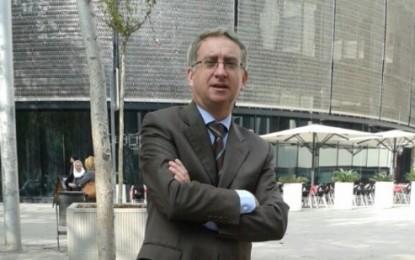 """Ramon de Veciana: """"Artur Mas se ha vuelto a quedar solo y frustrado"""" tras su fracasado viaje en EEUU"""