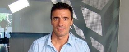 VOX ficha a Alfredo Perdiguero del SIPE que promete que luchar para defender los derechos de los españoles - copia