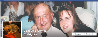 Votante del PP emplaza a Esperanza Aguirre a rectificar esto  era un error votar contra el Estatuto separatista .
