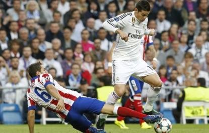 victoria de Madrid.. - copia