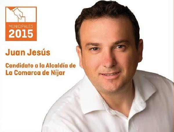 128380_83210_Cartel-electoral-del-candidato-de-Ciudadanos-en-Nijar-Juan-Jesus-Martinez_G