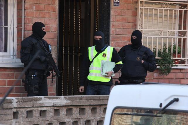 terroristas catalanes, asesinos