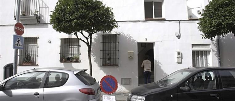 Un hombre con orden de alejamiento mata a su pareja en Dénia (Alicante)