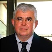 Agustí Alcoberro i Pericay