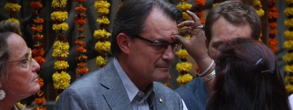 Artur-Mas-durante-la-ceremonia_.