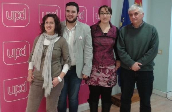 Censura mediática discriminatoria de Barcelona Televisión a UPyD Cataluña en campaña electoral