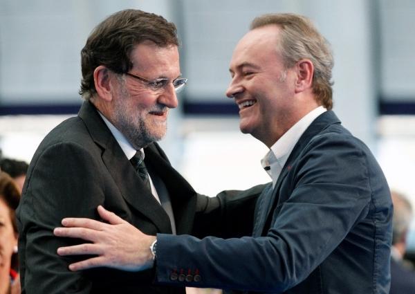 El-dedazo-de-Rajoy-confirmara-a-Fabra-como-candidato-a-la-batalla-de-Valencia
