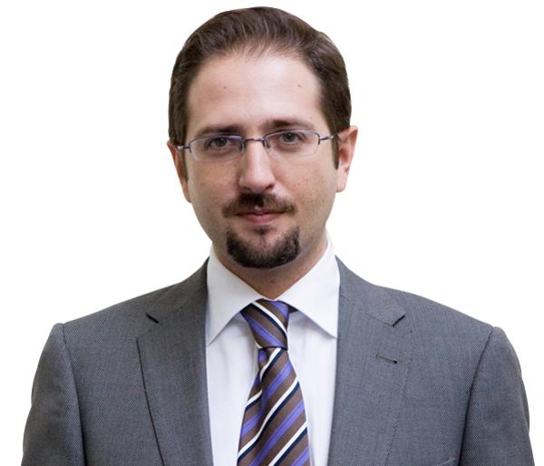 .Manuel Llamas El programa económico de Ciudadanos es el mejor de todo lo que hay ahora