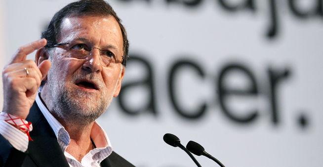 Mariano_Rajoy-elecciones_24M-PP_MDSIMA20150516_0054_36