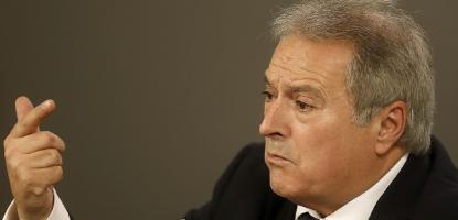 Suspendido de militancia el presidente de la diputación de Valencia, Alfonso Rus de PP por corrupción.. - copia