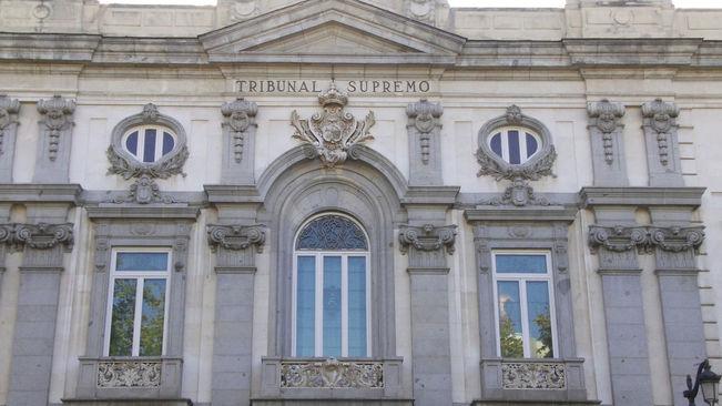 Triunfo de CCC sobre el separatismo, se seguirá hablando 'Español' en diputaciones catalanas