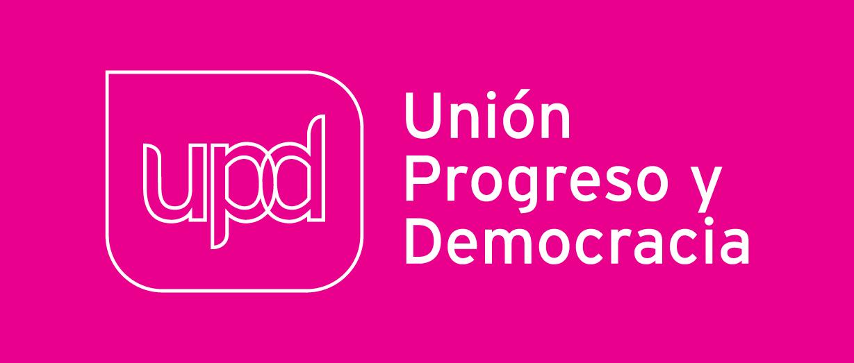 UPyD Logo RGB-01