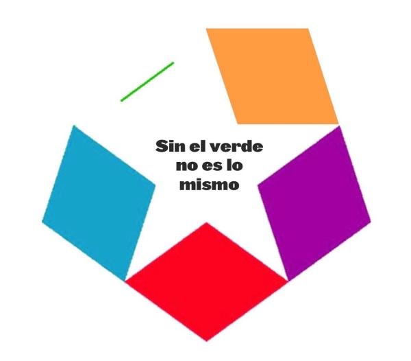 VOX presenta una queja ante la Junta Electoral Central para ser incluidos en el debate de Telemadrid