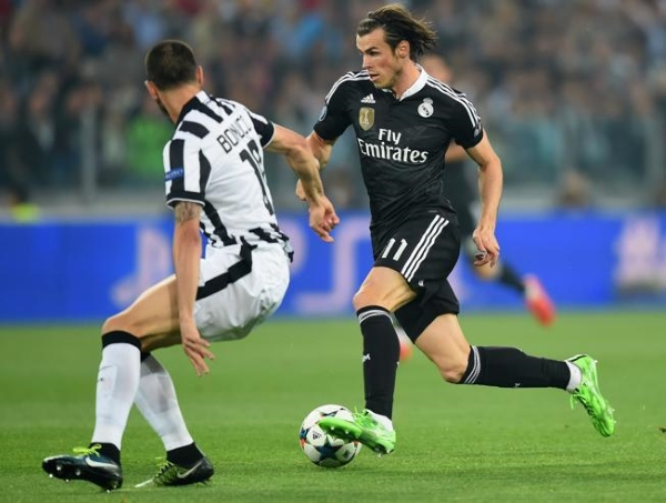 football-soccer-club-soccer-soccer-tournament-uefa-champions-league-juventus-juventus-fc-real-madrid