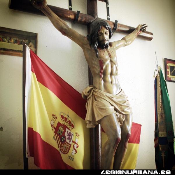 Convocados «Por la Libertad Religiosa y Contra la Hispanofobia» en Cataluña (Hospitalet, 2 de julio 2015)