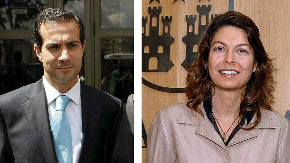 El PP de Madrid en llamas por corrupción; altos cargos imputados y detención en Murcia