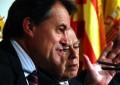 """El fiscal pide 3 años para investigar """"el fraude organizado"""" de la familia Jordi Pujol y Marta Ferrusola"""