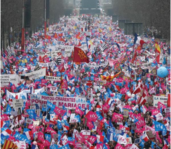 'Pro-familia en Europa' celebra su «III Jornadas Balbuena de la Rosa» mañana en CEU San Pablo, Madrid