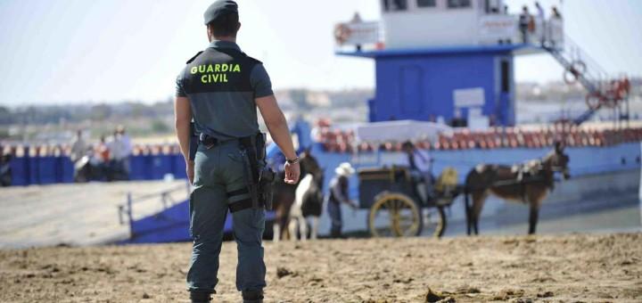 Carta de un Guardia Civil a Pablo Iglesias, sobre «Polémica traducción inadecuada de problema trágico de ETA»