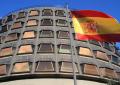 El TC ha anulado Por unanimidad las tasas judiciales impuestas por Rajoy a los españoles