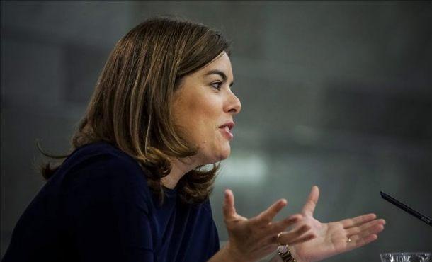 El Gobierno lleva al TC el comisionado de Transición Nacional de Cataluña de Carles Viver Pi-Sunyer