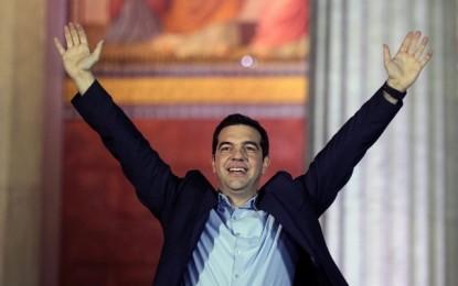 Alexis Tsipras propone a la UE un acuerdo de última hora y el Eurogrupo estudia la contrapropuesta griega