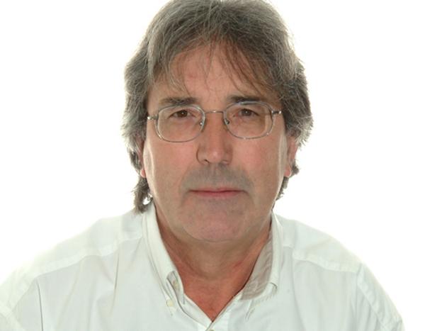 Manuel I. Cabezas González_Juro/Prometo Guardar y Hacer Guardar