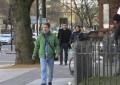 El Reino Unido rechaza el recurso del terrorista etarra Antonio Troitiño contra su extradición a España