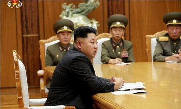España comunica al embajador de Corea del Norte que debe irse antes del día 30