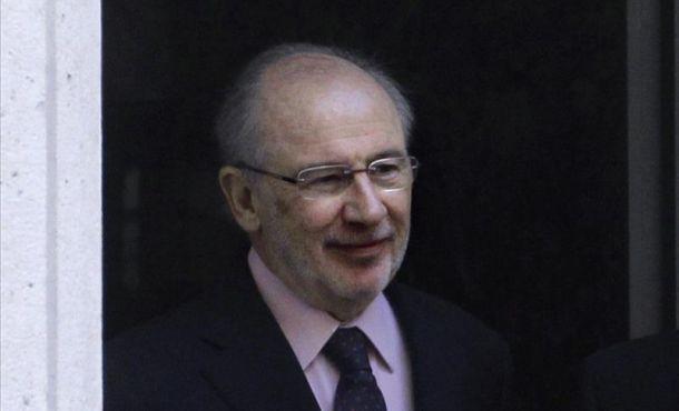 """Estado Unido denuncia también la """"corrupción sistemática"""" en España solo del PP y nada de Pujol"""