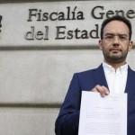 El pp gana las elecciones en madrid
