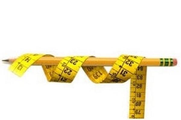 Evaluación y Revaluación