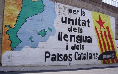 CCV Recoge firmas pidiendo la entrada de la Real Señera al Te Deum y la dimisión de Marzà 
