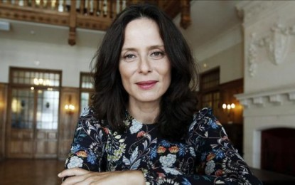 """Gijón ve una """"falta de responsabilidad"""" mantener el IVA cultural"""